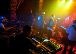 Fluxkompensator_RockinThe80s_Live13_edit