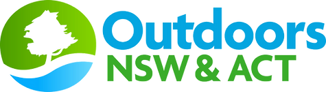 Outdoors-NSW_ACT_edited.png