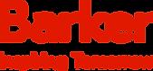 barker-college-logo-tagline.png