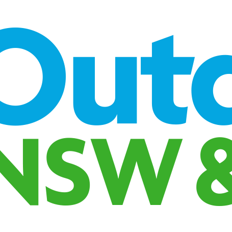 Outdoors NSW & ACT 2020-2021 Annual General Meeting