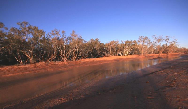 waterhole 1.jpg