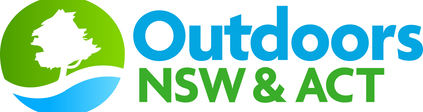 Outdoors NSW & ACT