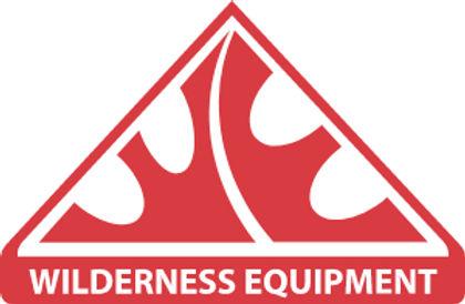 wilderness equip.jpg
