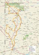 Map_Sturts_Signage (1).jpg