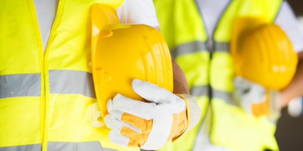 CONSTRUCTION SUPPLIERS & CONTRACTORS