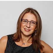 Professor Sharon Goldfeld_headshot.jpg