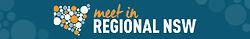 Meet-in-regional-NSW-320x50px.jpg