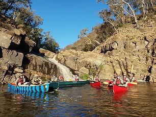 canoeing shot.jpg