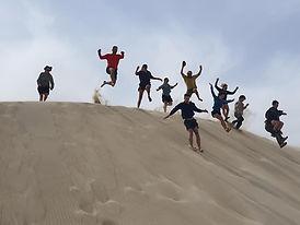 Cert 4 sand dunes.jpg