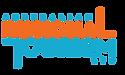 720--65-Australian_Regional_Tourism_logo