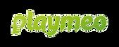 logo-675-x-270_edited.png