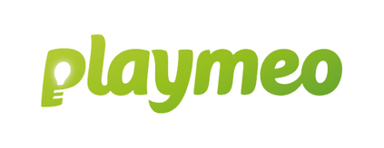 PLAYMEO - Silver Partner