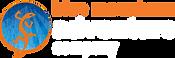 bmac_logo_web_whiteorangetext_3.png