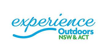 Experience_Logo_WEB_Colour.jpg