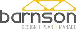 Barnson+Logo+-+Master+Print+2019.jpg