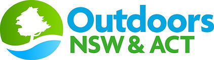 Outdoors-NSW_ACT