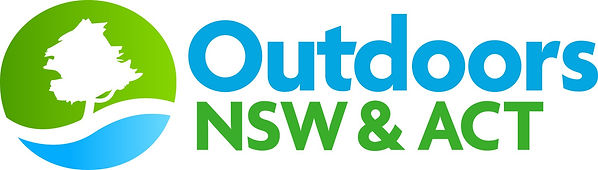 Outdoors-NSW_ACT_edited.jpg