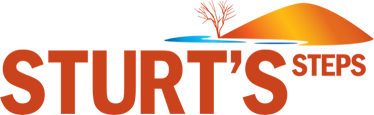 Sturts_Logo.png