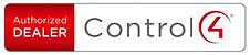 control4 logo.jpg