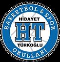 hido-basket-ankara.png