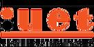 uran_logo1.png
