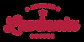 lavinnia-logo-stamp.png