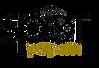 spot-logo-siyah.png