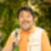 Niizuma Masao