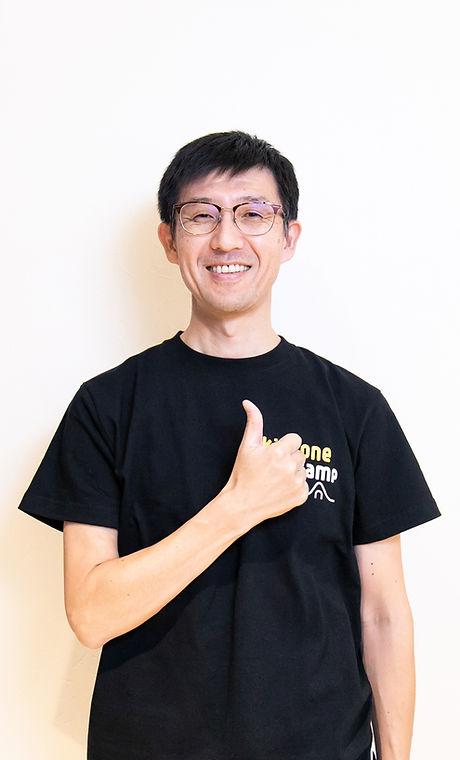yoshida2019.jpg
