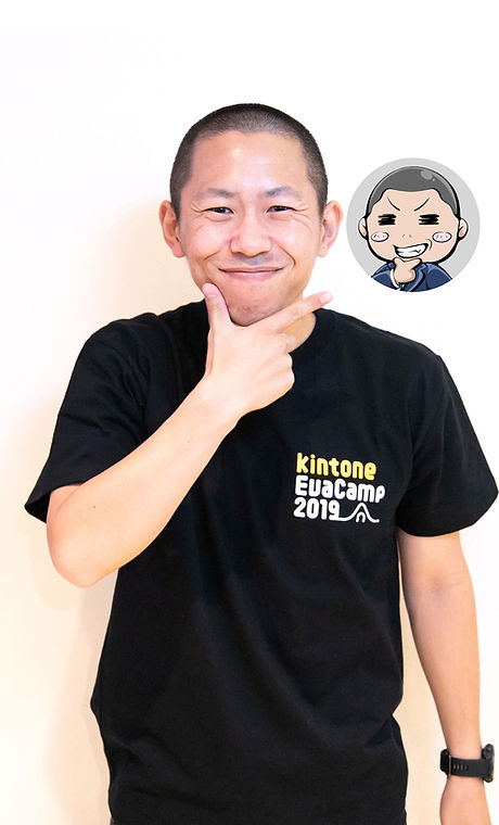 kinbouzu2019.jpg