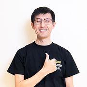 Yoshida Kazuhiro