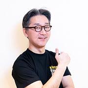 Saito Sakae