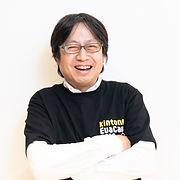 Kataoka Yukihito