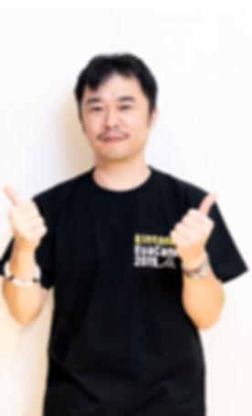 kataoka-jun2019.jpg