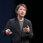 Hosoya Takashi