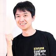 Yanai Tetsu