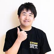 Maeda Hiroyuki