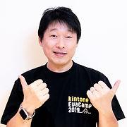 Matsuda Shotaro