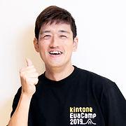 Konparu Toshiyuki