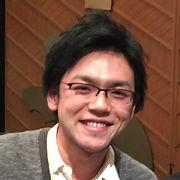 Murahama Kazuki