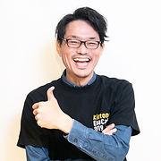 Ando Mitsuaki