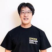 Nagai Yoshikazu