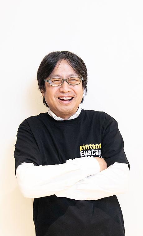 kataoka-yukihito2019.jpg