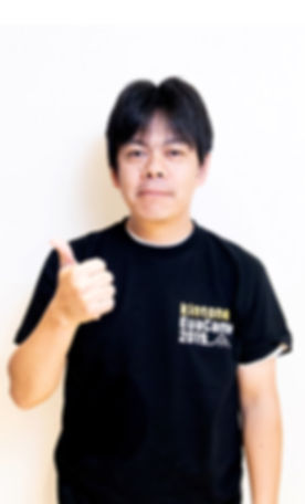 asaka2019.jpg