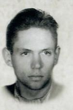 Zygmunt Jezierski