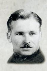 Stefan Skrzyszowski