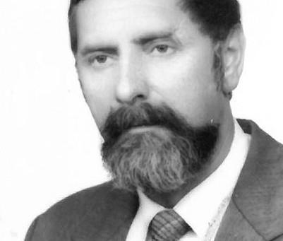 W wieku 90 lat zmarł Tadeusz Maria Taworski