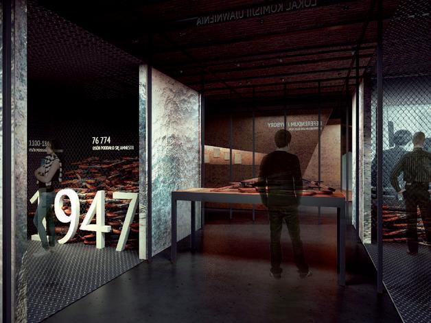 Amnestia 1947