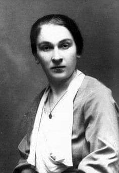 Zamordowano Anielę Życzyńską