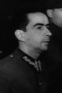 Zamordowano Witolda Kalickiego